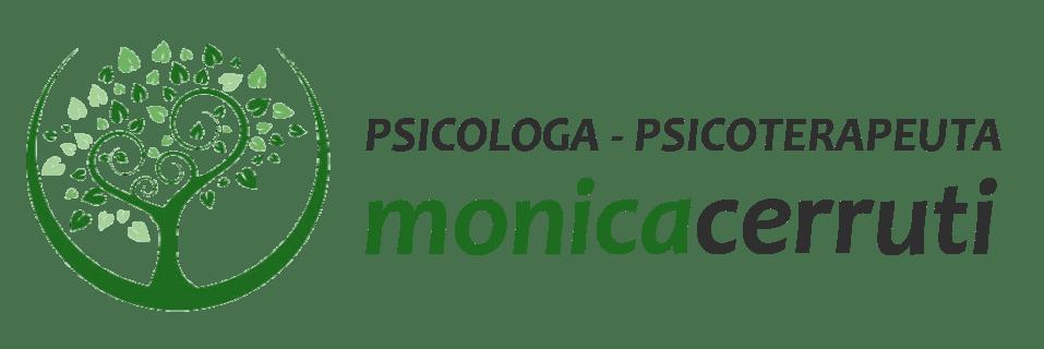 Dott.ssa MONICA CERRUTI
